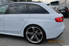 RS4-Nachher-022